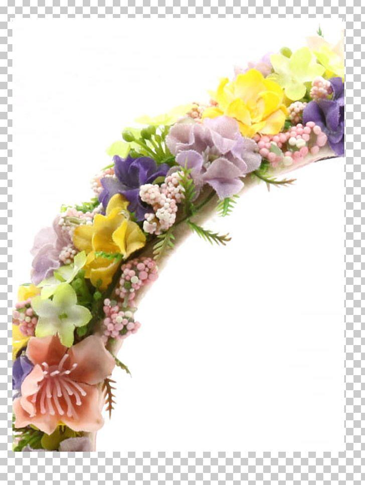 Flower Bouquet Floristry Cut Flowers Floral Design PNG, Clipart, Artificial Flower, Cut Flowers, Floral Design, Floristry, Flower Free PNG Download