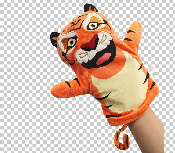 Tiger Stuffed Animals Cuddly Toys Upin Hand Puppet Png Clipart Amp Animals Big Cats Carnivoran
