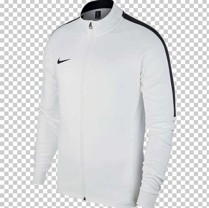 Tracksuit Hoodie Nike Academy Jacket T-shirt PNG, Clipart, Active Shirt, Adidas, Clothing, Hoodie, Jacket Free PNG Download