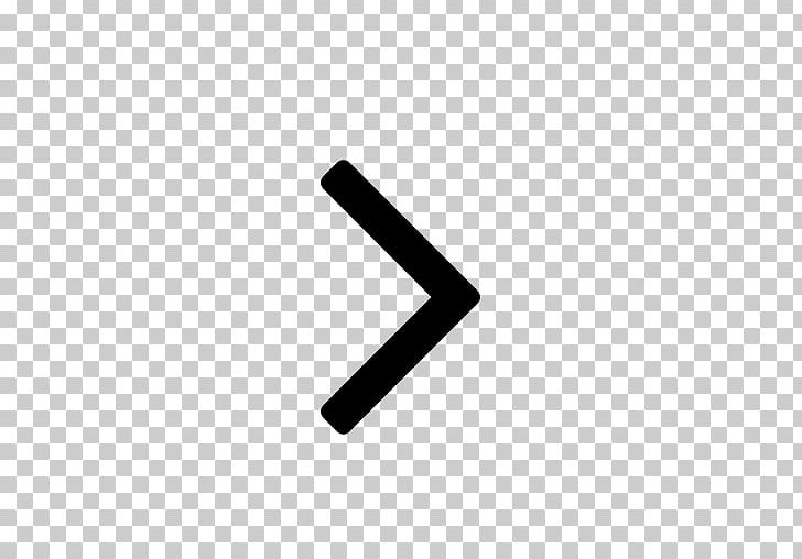 Arrow Computer Icons Right Angle Symbol PNG, Clipart, Android, Angle, Arrow, Black, Circle Free PNG Download