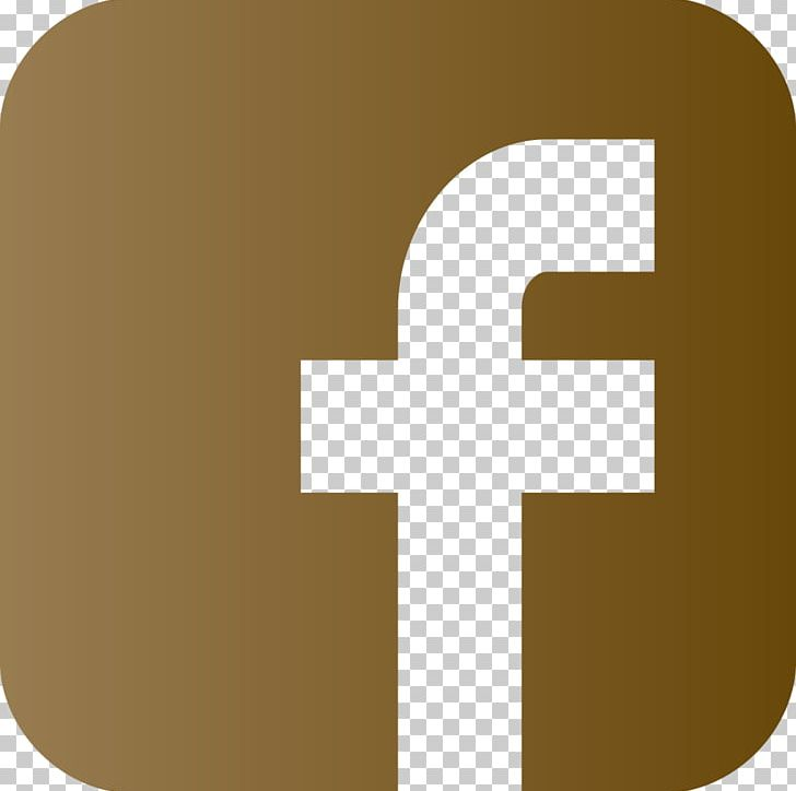 Facebook Messenger Logo Exponor Computer Icons PNG, Clipart, Brand, Business, Business Cards, Computer Icons, Facebook Free PNG Download
