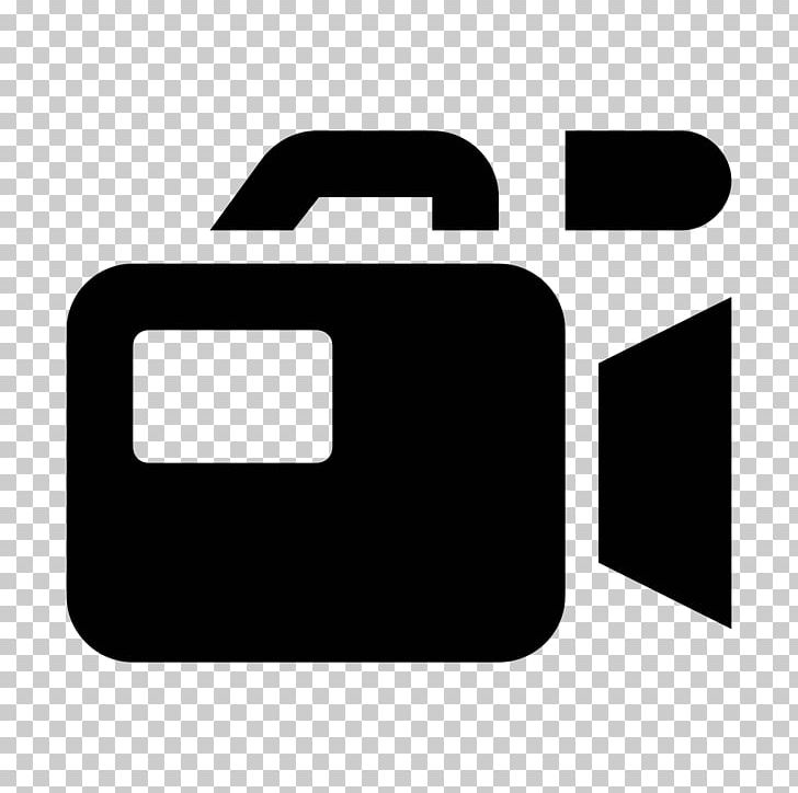 Video Cameras Professional Video Camera Introduzione Alle Tecniche Televisive PNG, Clipart, 2018 Monza Rally Show, Black, Brand, Camcorder, Camera Free PNG Download