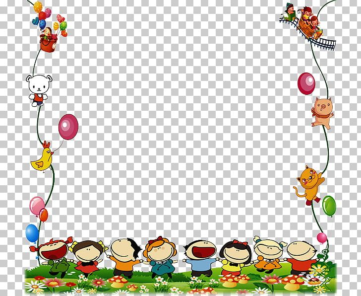 Child PNG, Clipart, Adult Child, Area, Art, Balloon, Books Child Free PNG Download
