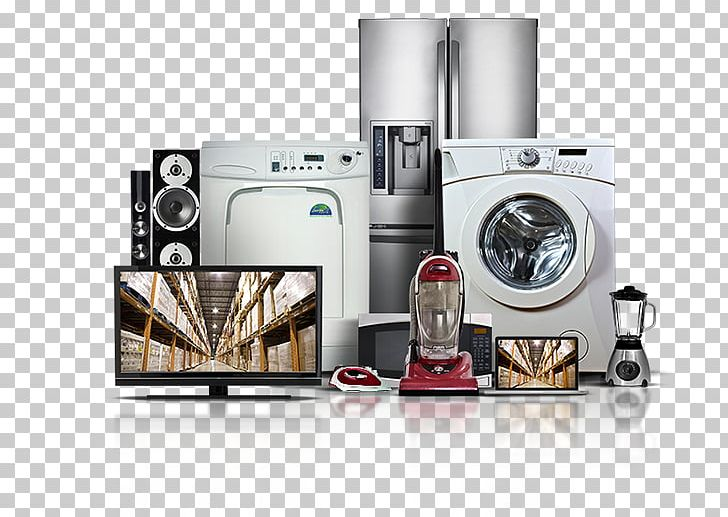 Home Appliance Consumer Electronics LG Electronics Washing Machines PNG, Clipart, Brand, Consumer Electronics, Electronics, Furniture, Home Free PNG Download
