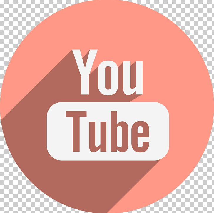 YouTube Logo Computer Icons Blog Vlog PNG, Clipart, Blog, Brand, Circle, Computer Icons, Download Free PNG Download