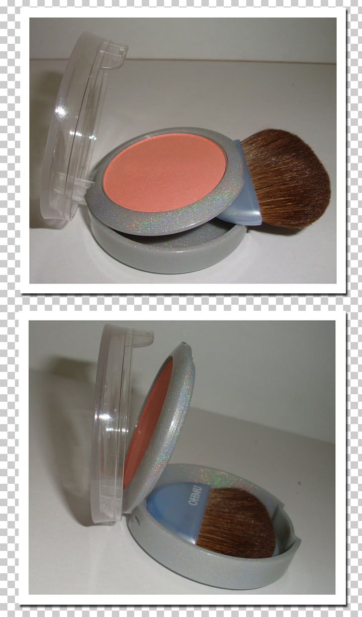 Face Powder Brush PNG, Clipart, Art, Brush, Cosmetics, Face, Face Powder Free PNG Download