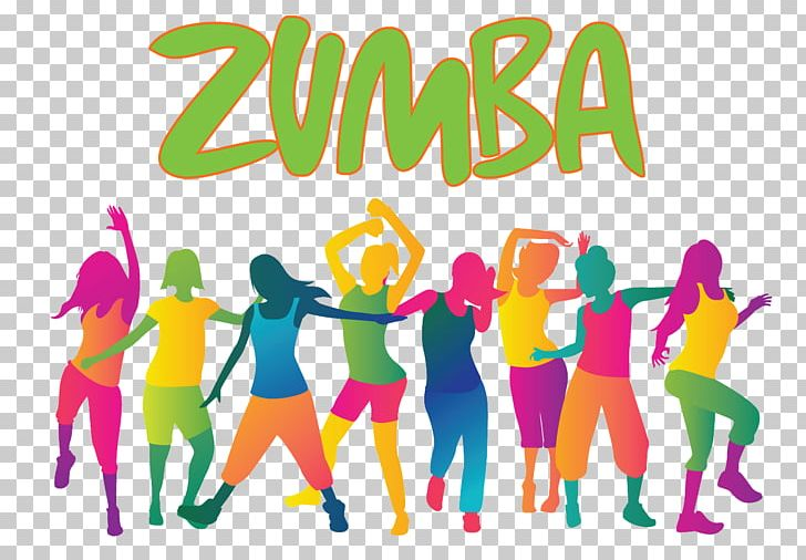 Zumba Dance Physical Fitness Exercise Fitness Centre PNG, Clipart, Aerobic Exercise, Aerobics, Area, Art, Child Free PNG Download