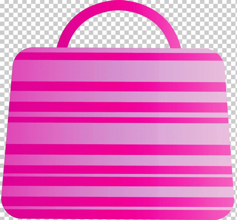 Shopping Bag PNG, Clipart, Backpack, Bag, Cartoon, Gift Bag, Handbag Free PNG Download