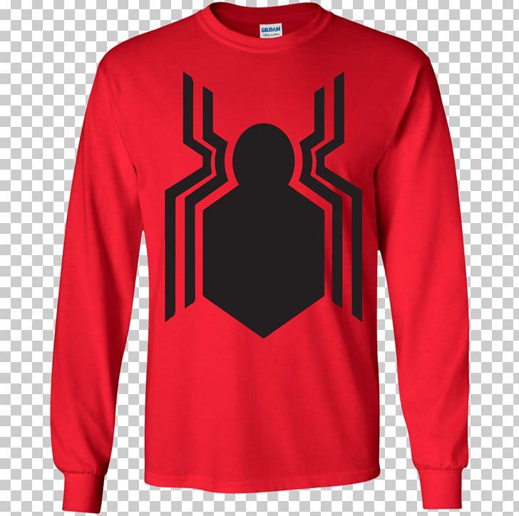 e0da7778a Spider-Man Captain America Thanos Hulk T-shirt PNG, Clipart, Active Shirt,  Avengers, Avengers Infinity War, ...