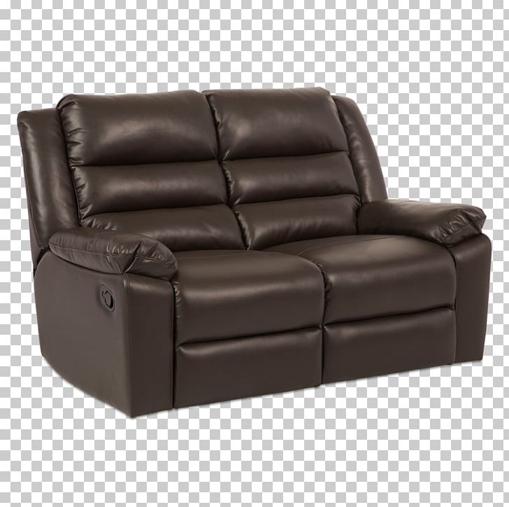 Couch Chair Recliner Upholstery Living Room PNG, Clipart, Angle, Apolon, Bench, Bergere, Chair Free PNG Download