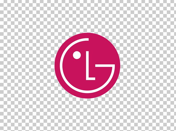 LG Electronics LG Corp Logo IPhone PNG, Clipart, Area, Brand, Circle