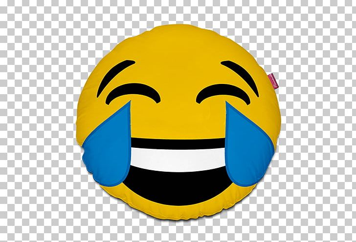 Smiley Face With Tears Of Joy Emoji Pillow Emoticon PNG, Clipart, Crying, Cushion, Dictionary, Emoji, Emoticon Free PNG Download