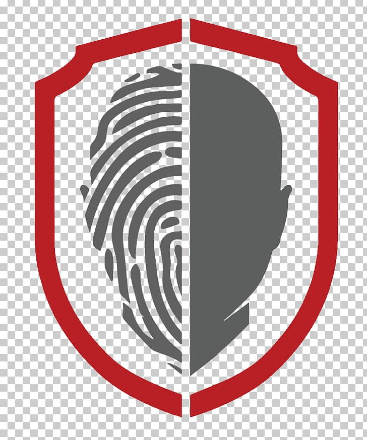 Computer Security Digital Forensics Threat Computer Forensics Cyberattack Png Clipart Brand Circle Computer Computer Forensics Computer