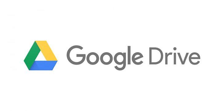 Google Drive Google Sync Google Docs Backup PNG, Clipart, Area