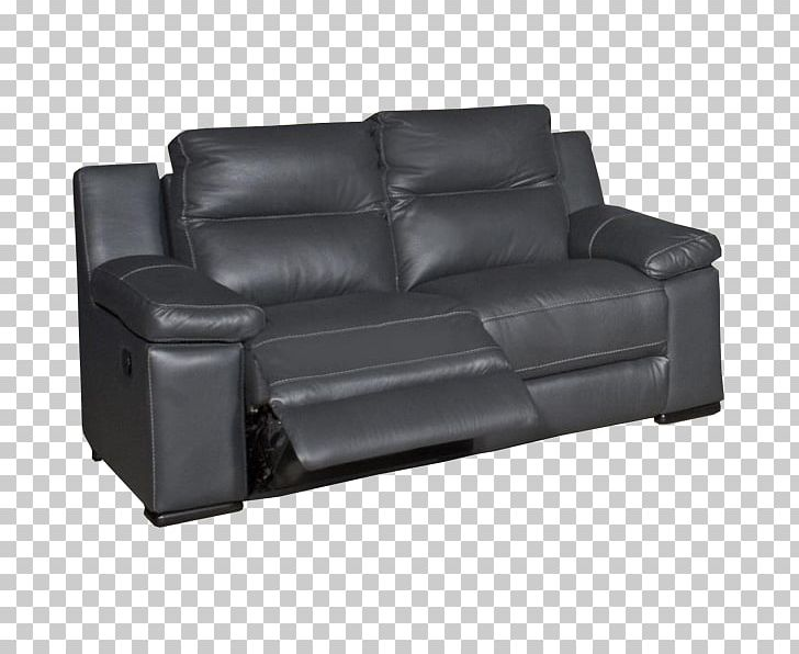 Table Couch Recliner Bassett Furniture Sofa Bed PNG, Clipart ...