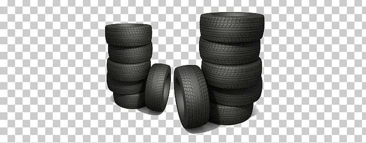 Tires PNG, Clipart, Tires Free PNG Download