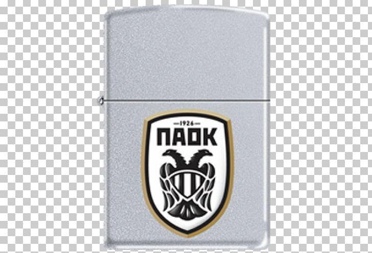 PAOK FC Toumba Stadium Superleague Greece Atromitos F.C. Greek Football Cup PNG, Clipart, Atromitos F.c., Atromitos Fc, Brand, Emblem, Football Free PNG Download