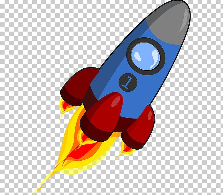 Spacecraft Rocket Launch Portable Network Graphics PNG, Clipart