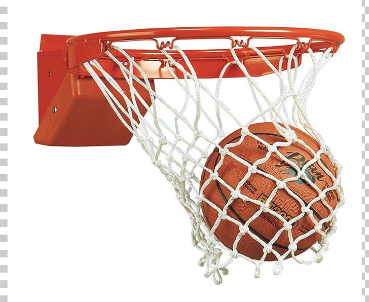 Basketball Backboard Canestro Breakaway Rim Sport PNG, Clipart, Backboard, Ball, Basketball, Basketball Court, Basketball Official Free PNG Download