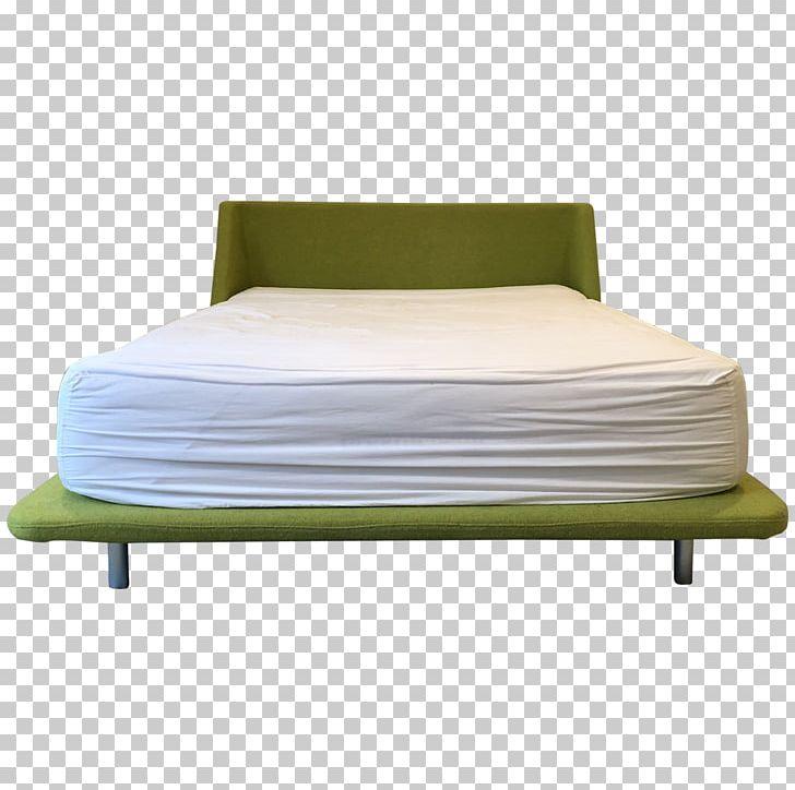 Prime Bed Frame Mattress Sofa Bed Platform Bed Png Clipart Bed Uwap Interior Chair Design Uwaporg