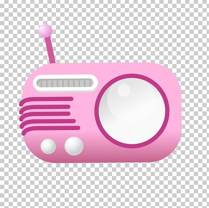 Radio PNG, Clipart, Chart, Circle, Color, Download, Electronics Free PNG Download
