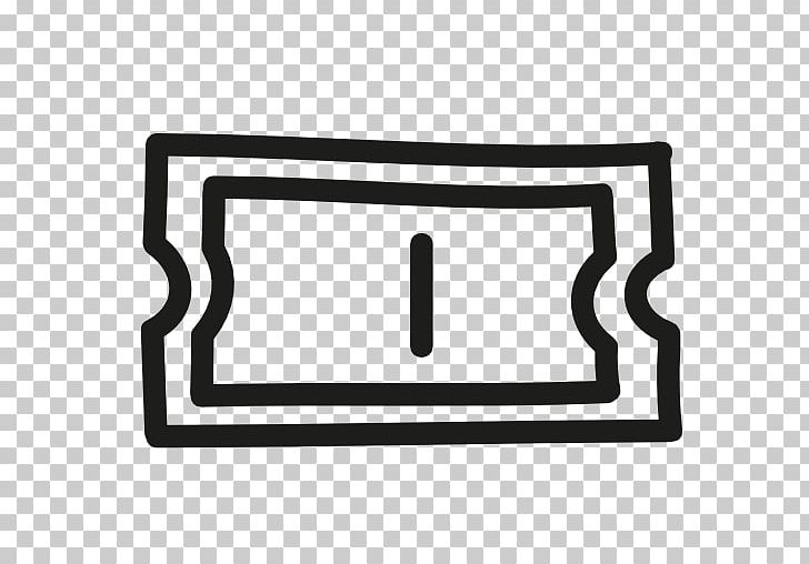 Ticket Drawing Computer Icons Cinema PNG, Clipart, Angle, Area, Cinema, Computer Icons, Download Free PNG Download