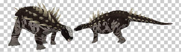 Jurassic Park: Operation Genesis Zoo Tycoon 2 Dinosaur Crichtonsaurus Ankylosaurus PNG, Clipart, Acanthus, Animal, Animal Figure, Ankylosaurus, Crichtonsaurus Free PNG Download