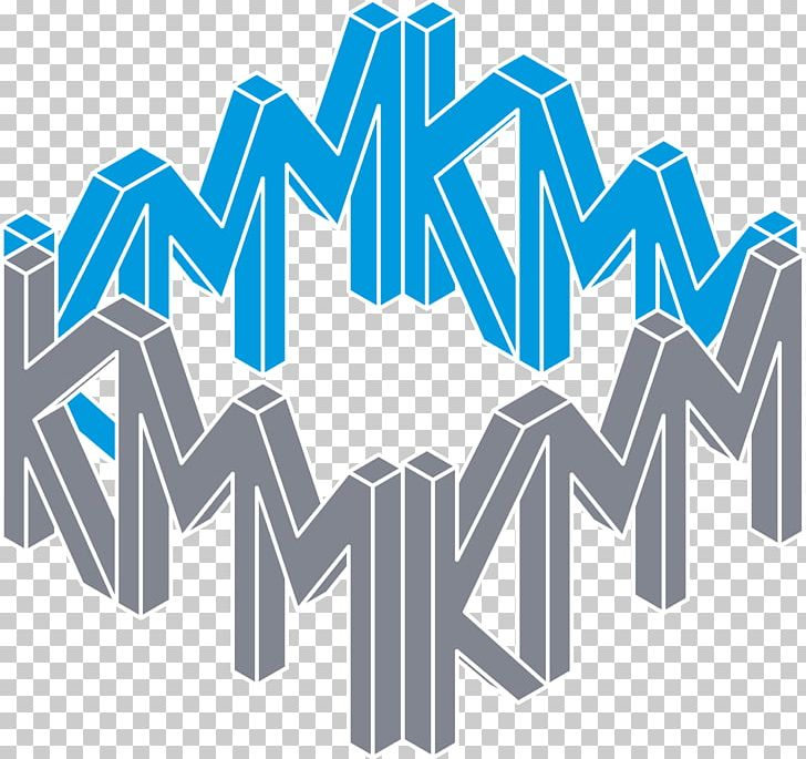Logo Brand Line PNG, Clipart, Angle, Area, Art, Audio Visual, Blue Free PNG Download