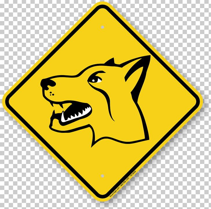 Project Stock Photography PNG, Clipart, Angle, Area, Depositphotos, Dog Like Mammal, Download Free PNG Download