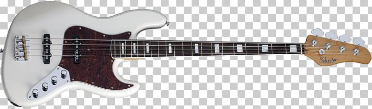 [CSDW_4250]   Bass Guitar Electric Guitar Schecter Guitar Research Schecter C-1  Hellraiser Wiring Diagram PNG, Clipart, Acoustic | Free Download Acoustic Electric Guitar Wiring Diagram |  | IMGBIN.com