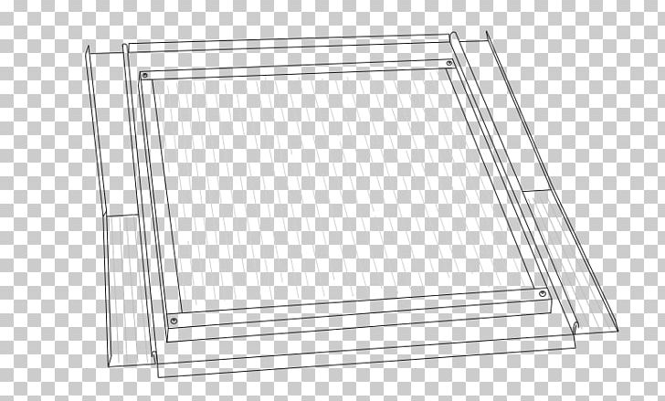 Window Line Angle PNG, Clipart, Angle, Glazed Tile, Line, Material, Rectangle Free PNG Download