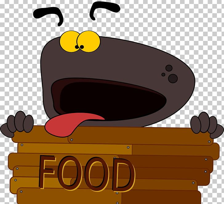 Scalable Graphics PNG, Clipart, Cartoon, Encapsulated Postscript, Hungry Dog Cliparts, Inkscape, Portable Document Format Free PNG Download