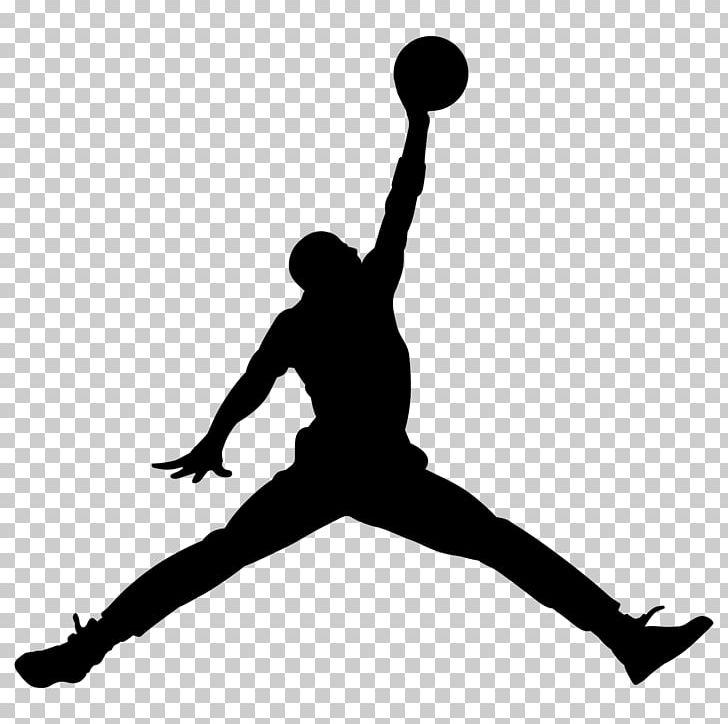 columpio Buena suerte Mimar  Jumpman Air Jordan Nike Air Max Logo PNG, Clipart, Air Jordan, Arm,  Athlete, Balance, Black Free