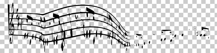 Musical Note PNG, Clipart, Angle, Area, Artwork, Black, Black And White Free PNG Download