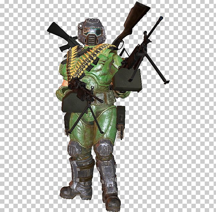 Quake Champions Doomguy Soldier Infantry PNG, Clipart, Doomguy