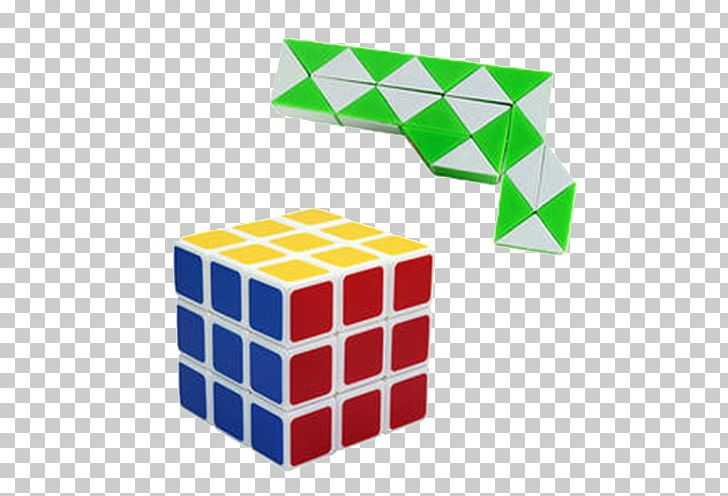 Rubiks Cube Puzzle Cube Game PNG, Clipart, Angle, Art, Artikel, Cube, Cubes Free PNG Download