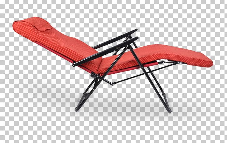Folding Chair Recliner Furniture Tulip Chair PNG, Clipart, Chair, Chaise Longue, Comfort, Dining Room, Folding Chair Free PNG Download