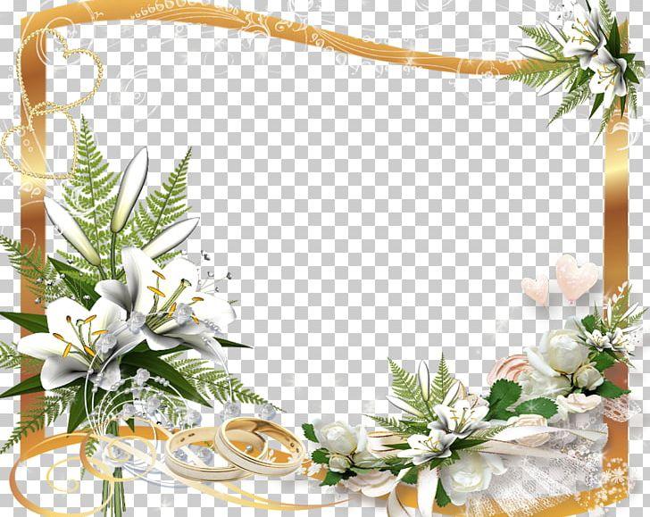 frames wedding png clipart border frames clip art computer software cut flowers decor free png download frames wedding png clipart border