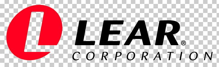 Lear Corporation Southfield General Motors Car Automotive Industry PNG, Clipart, Automotive Industry, Banner, Brand, Business, Car Free PNG Download
