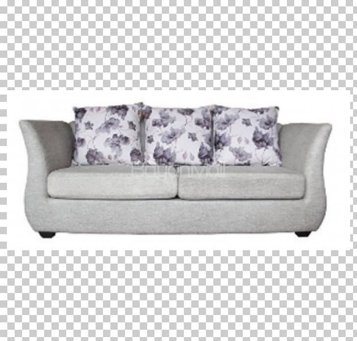Loveseat Couch Sofa Bed Cushion Comfort PNG, Clipart, Angle ...