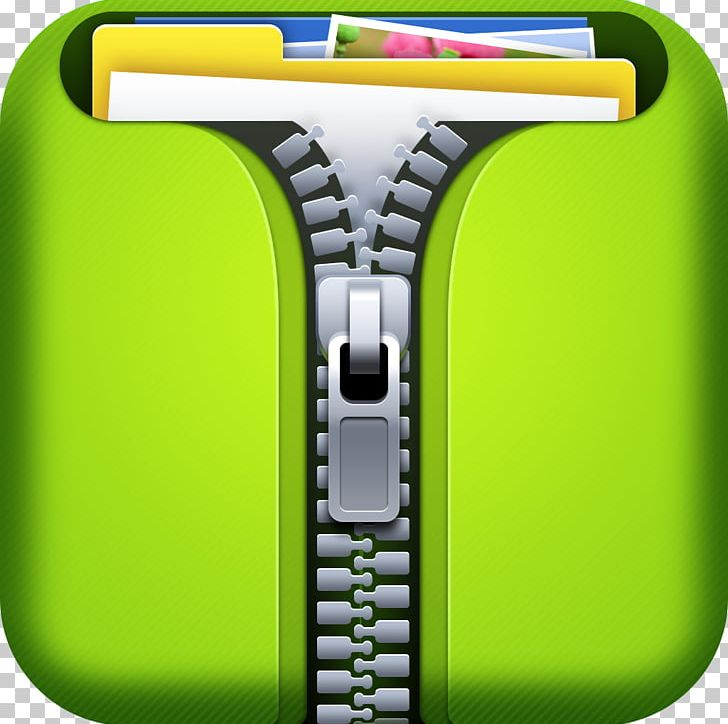 WinRAR Zip The Unarchiver PNG, Clipart, 7zip, Android, Arj, Bzip2