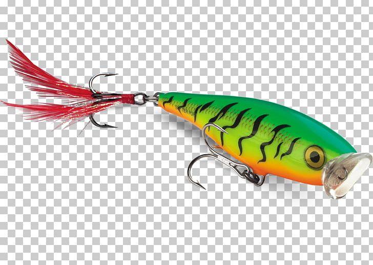 Rapala Fishing Baits & Lures Bass Fishing PNG, Clipart, Amp, Angling