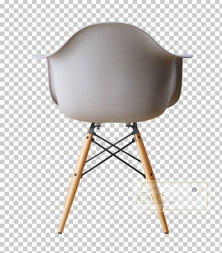 Enjoyable Eames Lounge Chair Wood Charles And Ray Eames Png Clipart Uwap Interior Chair Design Uwaporg