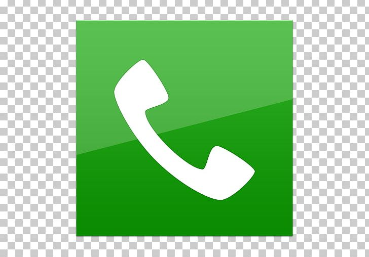 Android Telephone Call Dialer Samsung Galaxy PNG, Clipart, Android, Angle, Brand, Button, Callrecording Software Free PNG Download