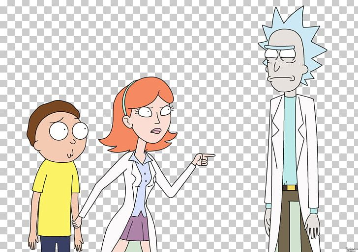 Pocket Mortys Morty Smith Rick Sanchez Rick And Morty PNG, Clipart