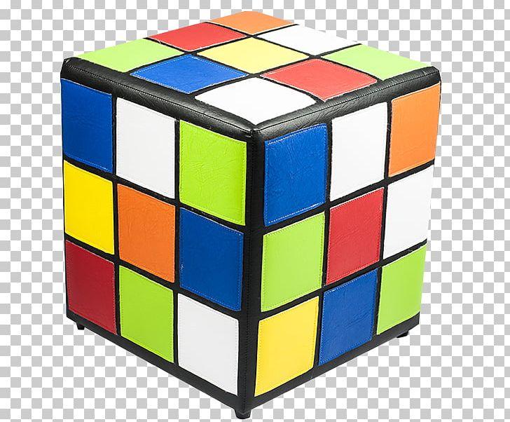 Awe Inspiring Rubiks Cube Square Tuffet Bean Bag Chair Png Clipart Free Bralicious Painted Fabric Chair Ideas Braliciousco