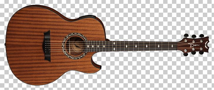 Ukulele Musical Instruments Guitar Gig Bag String Instruments PNG, Clipart, Acoustic Electric Guitar, Cuatro, Guitar Accessory, Musical Instruments, Pickup Free PNG Download