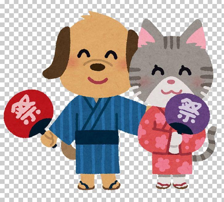 Karatsu Kunchi Chichibu Night Festival Sōka Illustrator PNG, Clipart, Cartoon, Child, Evenement, Festival, Fictional Character Free PNG Download