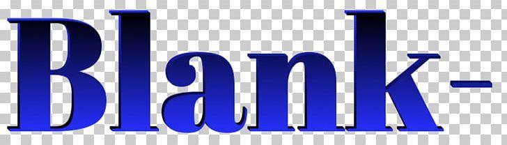 IBPS Probationary Officers Exam · 2018 Bank Of Baroda The Co-operative Bank Cosmos Bank PNG, Clipart, 2018, Bank, Bank Of Baroda, Blue, Brand Free PNG Download