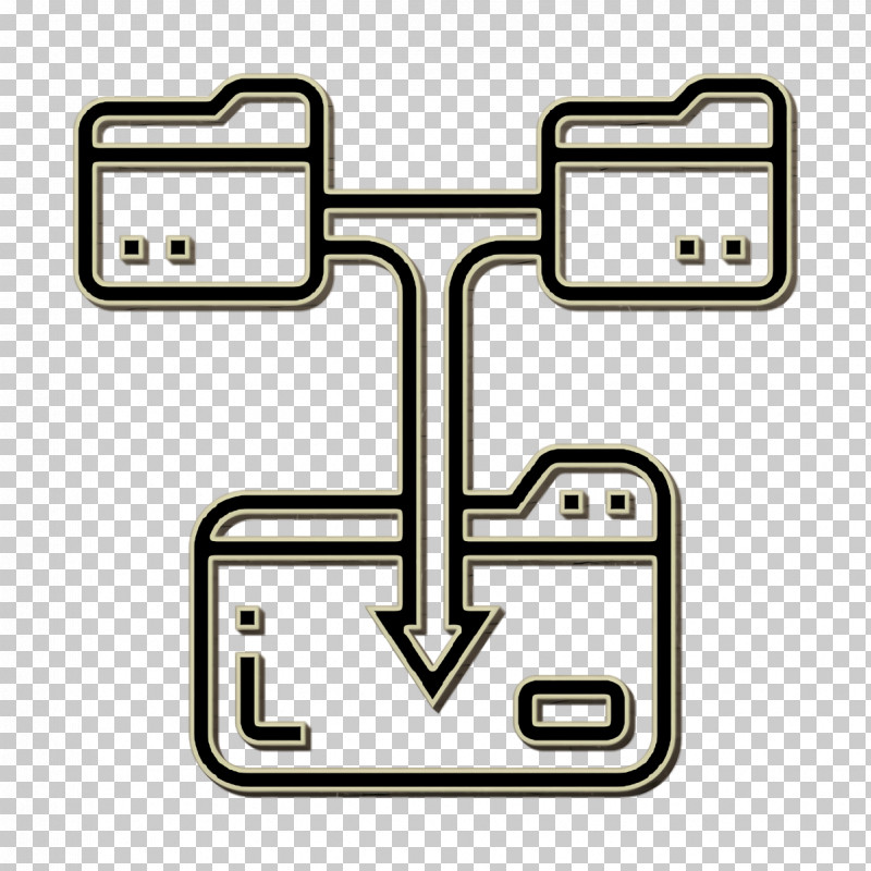 Download File Icon Download Icon Database Management Icon PNG, Clipart, Database Management Icon, Download File Icon, Download Icon, Line, Technology Free PNG Download